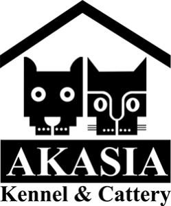 Akasia Dog Kennels and Cattery